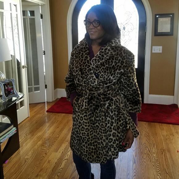5fd500aa6f08 Vintage Leopard print coat. kilimanjaro. M_5aadd04085e6058429bc6a07.  M_5aadd0512c705d12e25d9c0b. M_5aadd063077b97bd9cd99c2c.  M_5aadd07185e6055559bc6b51